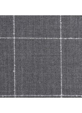 Suit in Loro Piana (LP 677037)