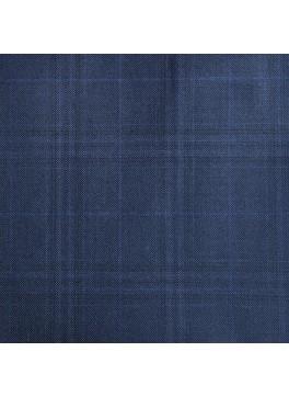 Suit in Loro Piana (LP 684001)