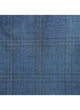 Suit in Loro Piana (LP 684002)
