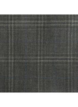 Suit in Loro Piana (LP 684003)