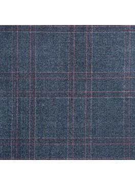 Suit in Loro Piana (LP 684005)