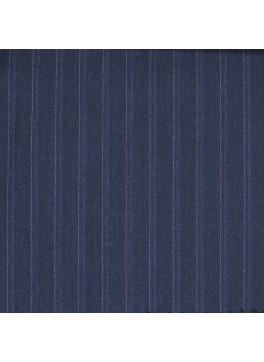 Suit in Loro Piana (LP 684010)