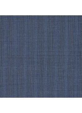 Suit in Loro Piana (LP 684025)