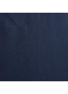 Suit in Loro Piana (LP 684042)