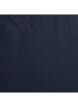 Suit in Loro Piana (LP 684043)