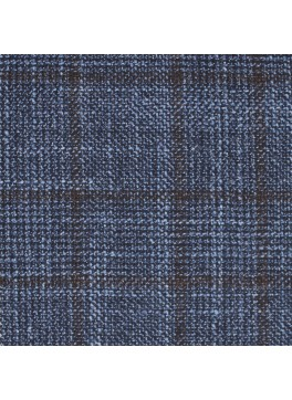 Jacket in Loro Piana (LP 687003)