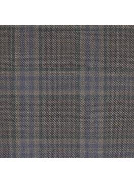 Jacket in Loro Piana (LP 687018)