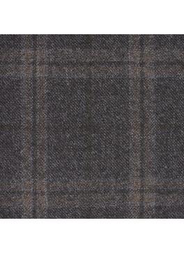Jacket in Loro Piana (LP 687044)