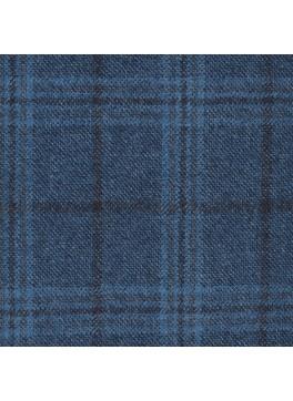 Jacket in Loro Piana (LP 687045)