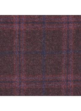 Jacket in Loro Piana (LP 687046)
