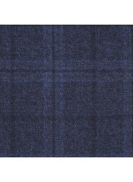 Jacket in Loro Piana (LP 687047)