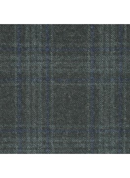 Jacket in Loro Piana (LP 687048)