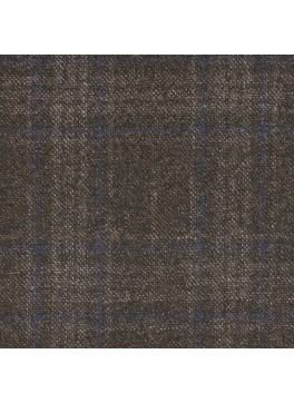 Jacket in Loro Piana (LP 687049)