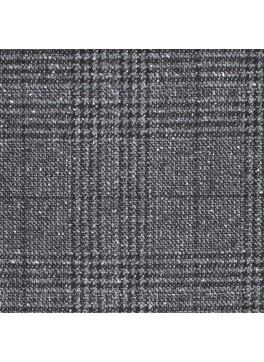Suit in Loro Piana (LP 688001)