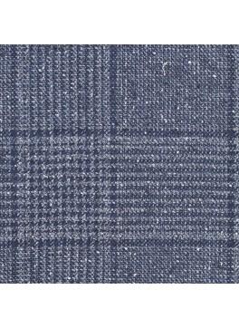 Suit in Loro Piana (LP 688004)