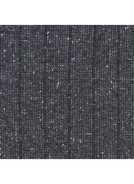 Suit in Loro Piana (LP 688007)