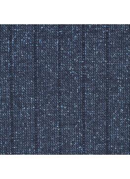 Suit in Loro Piana (LP 688008)
