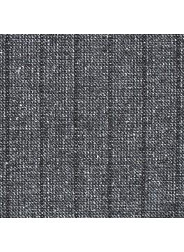 Suit in Loro Piana (LP 688010)