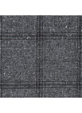 Suit in Loro Piana (LP 688011)