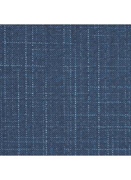 Suit in Loro Piana (LP 688049)