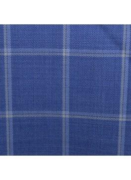 Jacket in Loro Piana (LP 690013)