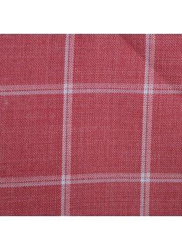 Jacket in Loro Piana (LP 690016)