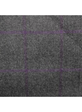 Suit in Loro Piana (696011)
