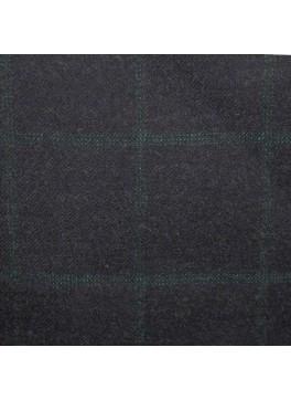 Suit in Loro Piana (696012)