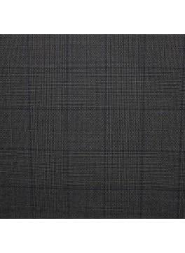 Suit in Loro Piana (LP 697003)