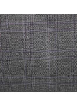Suit in Loro Piana (LP 697006)