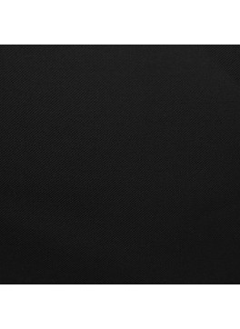 Suit in Loro Piana (LP 697057)