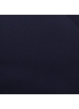 Suit in Loro Piana (LP 697059)