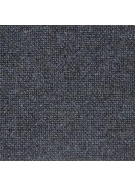Jacket in Loro Piana (LP 70046325)