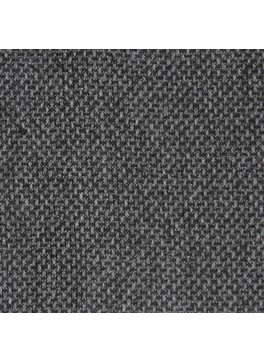 Jacket in Loro Piana (LP 8857177)