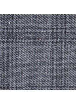 Jacket in Loro Piana (LP 8857301)