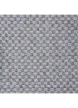 Jacket in Loro Piana (LP 8857556)