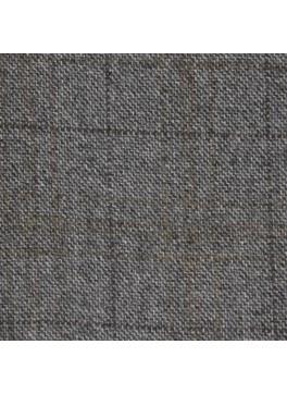 Jacket in Loro Piana (LP 8857805)