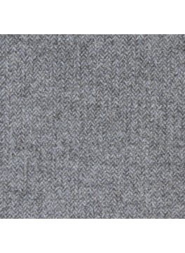 Jacket in Loro Piana (LP 909612161)