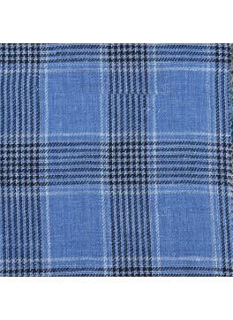 Jacket in Loro Piana (LP S09001)