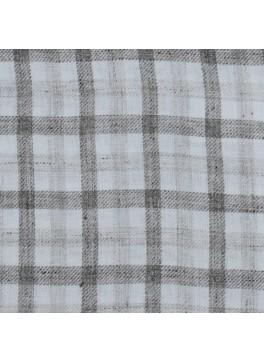 Jacket in Loro Piana (LP S09014)