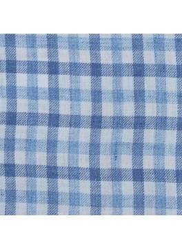 Jacket in Loro Piana (LP S09015)