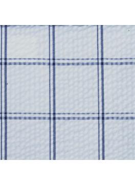 Suit in Loro Piana (LP S10002)