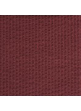 Suit in Loro Piana (LP S10029)