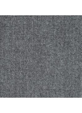 Suit in Loro Piana (LP S11026)