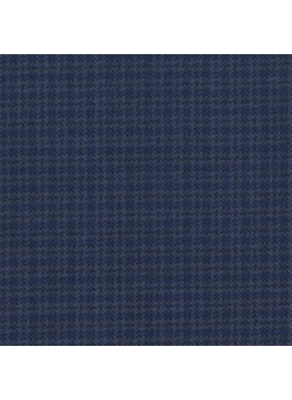 Suit in Scabal (SCA 753253)