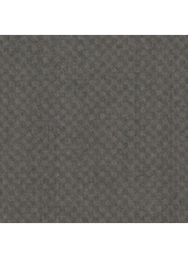 Suit in Scabal (SCA 753277)