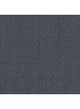 Suit in Scabal (SCA 753278)