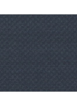 Suit in Scabal (SCA 753280)