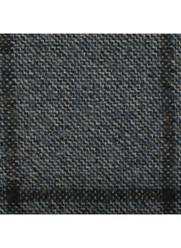 Jacket in Scabal (SCA 802297)