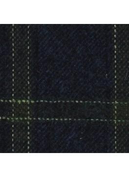 Jacket in Scabal (SCA 802299)